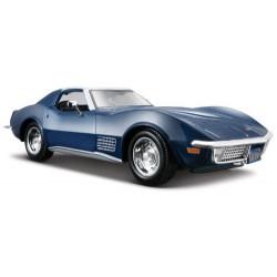 1970 Chevrolet Corvette...