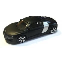 2006 Audi R8 [Bburago...