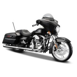 2015 Harley Davidson Street...