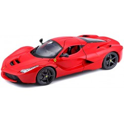 Bburago 18-16001 Ferrari...