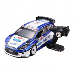 Kyosho 30881RS - DRX VE...