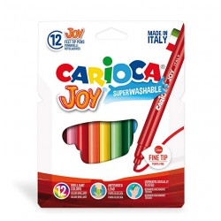 Carioca car-40531 Joy Craft