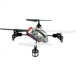 E-Flite Blade Drone Quadricoptero Racing Mqx Ready to fly Horizon Hobby Blh7500Eu2