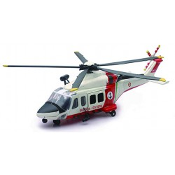 New-Ray S.R.L- 1:48...