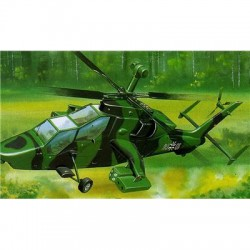 Revell 04488 – Eurocopter pah2 – Scala 1: 72