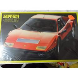 Fujimi Ferrari Bb512...