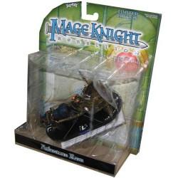 WizKids Mage Knight...