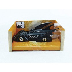 Modello Batmobile Auto da...