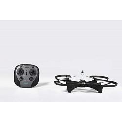 DARDO Toys DRONE RTF 2.4G 4 CH CON VIDEOCAMERA