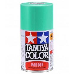 Tamiya TS-41 Pittura spray 100ml 1pezzo(i)
