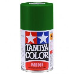 Tamiya TS-43 Pittura spray 100ml 1pezzo(i) vernice