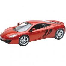 Modellini Auto McLaren 8 cm MP4 12 C Newray 130.131