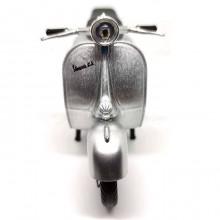 Modellino Moto Vespa Piaggio