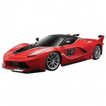 Modellini Auto Freeari scala 1 43 Auto Ferrari FXXK R&P Ruote libere